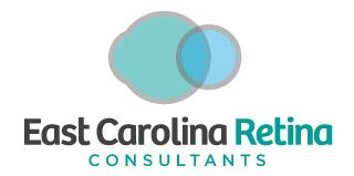 East Carolina Retina Consultants